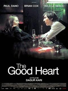 O Bom Coração – Dublado