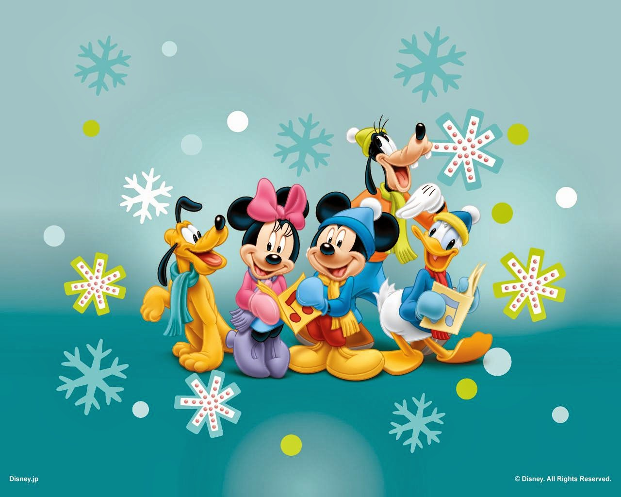 Download   Wallpaper Home Screen Mickey Mouse - bm-image-791419  You Should Have_834869.jpeg