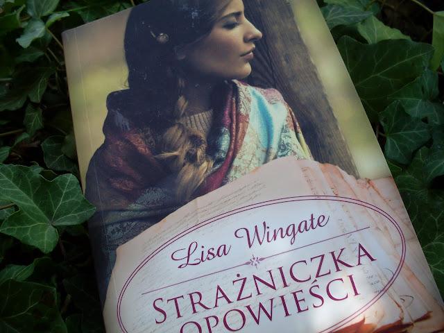 https://www.swietywojciech.pl/Ksiazki/Beletrystyka-chrzescijanska/Strazniczka-opowiesci