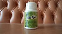 Herbal BioGin Obat Penderita Penyakit Batu Ginjal