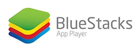 Bluestacks whatsapp para windows