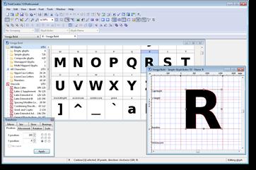 pdf creator new version free download
