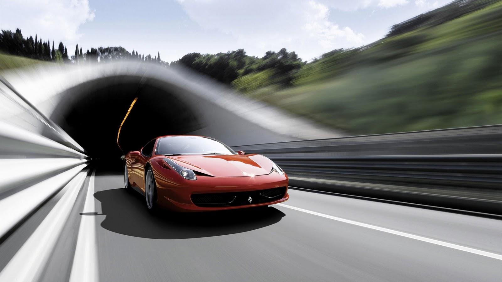 http://3.bp.blogspot.com/-Ryo52vUBmVg/TqYY5OaOCqI/AAAAAAAAAng/xis8zzP82xo/s1600/Ferrari_458_Italiax_2011_03.jpg