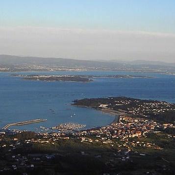 Imágenes Pontevedra