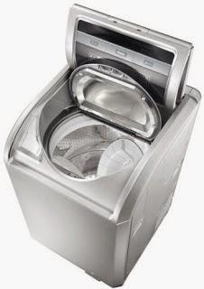 Mesin-Cuci-Bukaan-Atas-Peluang-Usaha-Laundry-Rumahan