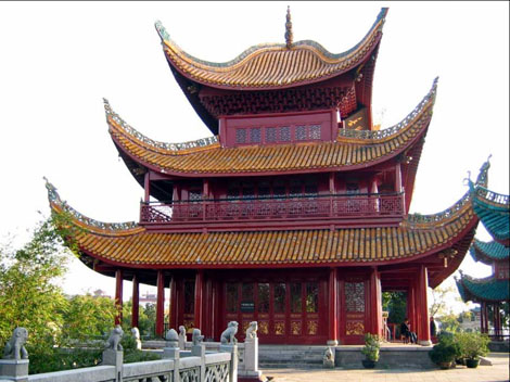 Hunan City Restaurant Warminster Pa Menu
