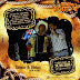 Sirano & Sirino - Ao Vivo na Vaquejada de Surubim-PE 14-09-2013