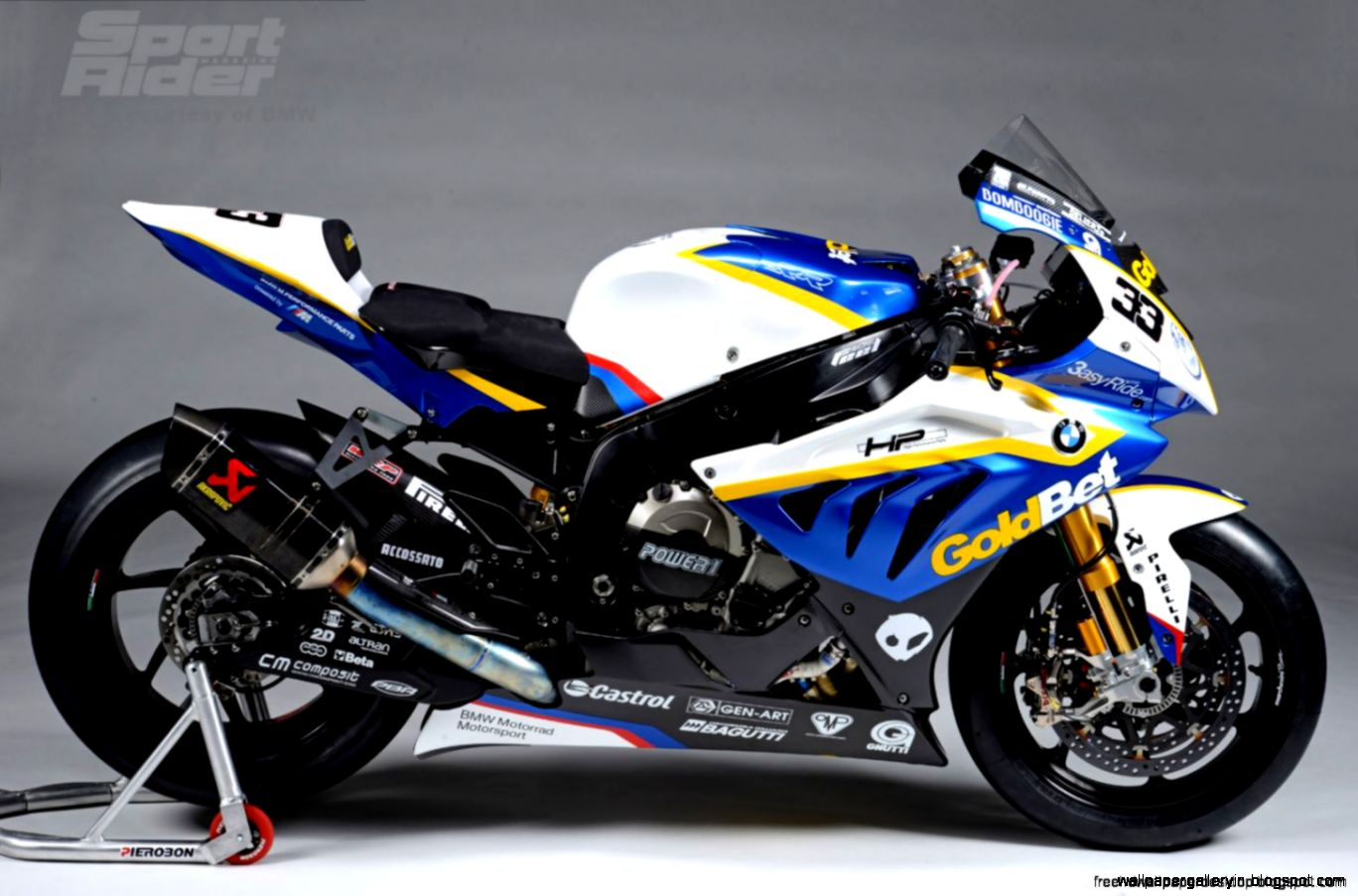 Goldbet Superbike Team Hd  Free High Definition Wallpapers