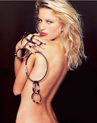 Karolina Kurkova. Posted by Priyank at 21:40 · Email ThisBlogThis! (karolina kurkova hot girl nude)