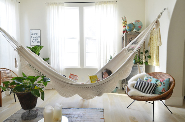 Pinterest Hammock Chair Hammocks And Bedrooms Click For Details With