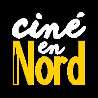 Ciné en Nord