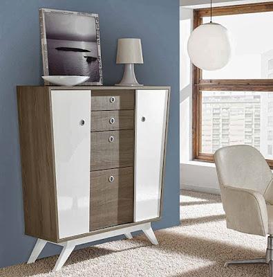 http://www.portobellostreet.es/mueble/25556/Mueble-Bar-Retro-Grettyn