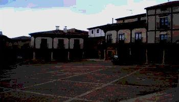 ~Plaza Principal