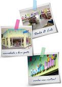 loja Dada e Lili ***
