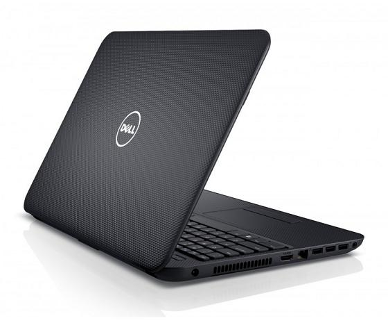 Latest Dell Inspiron 14 3421 Laptop Features Review
