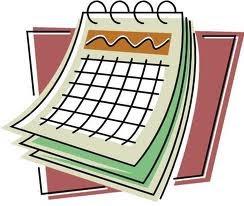 SKB Hari Libur Nasional dan Cuti Bersama Tahun 2014