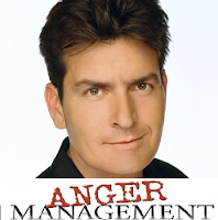 Anger%2BManagement Download Tratamento de Choque   2ª Temporada AVI Dublado HDTV