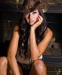 Cowgirls Photos