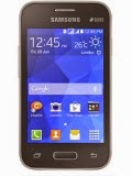 Amazon: Buy Samsung Galaxy Star 2  for Rs 4649 only