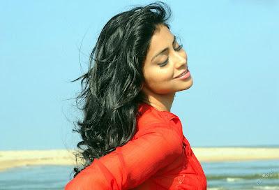 Shriya Saran foto