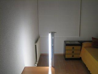 Bombillas de bajo consumo ahorro o timo luminaria - Fluorescentes cocina ikea ...
