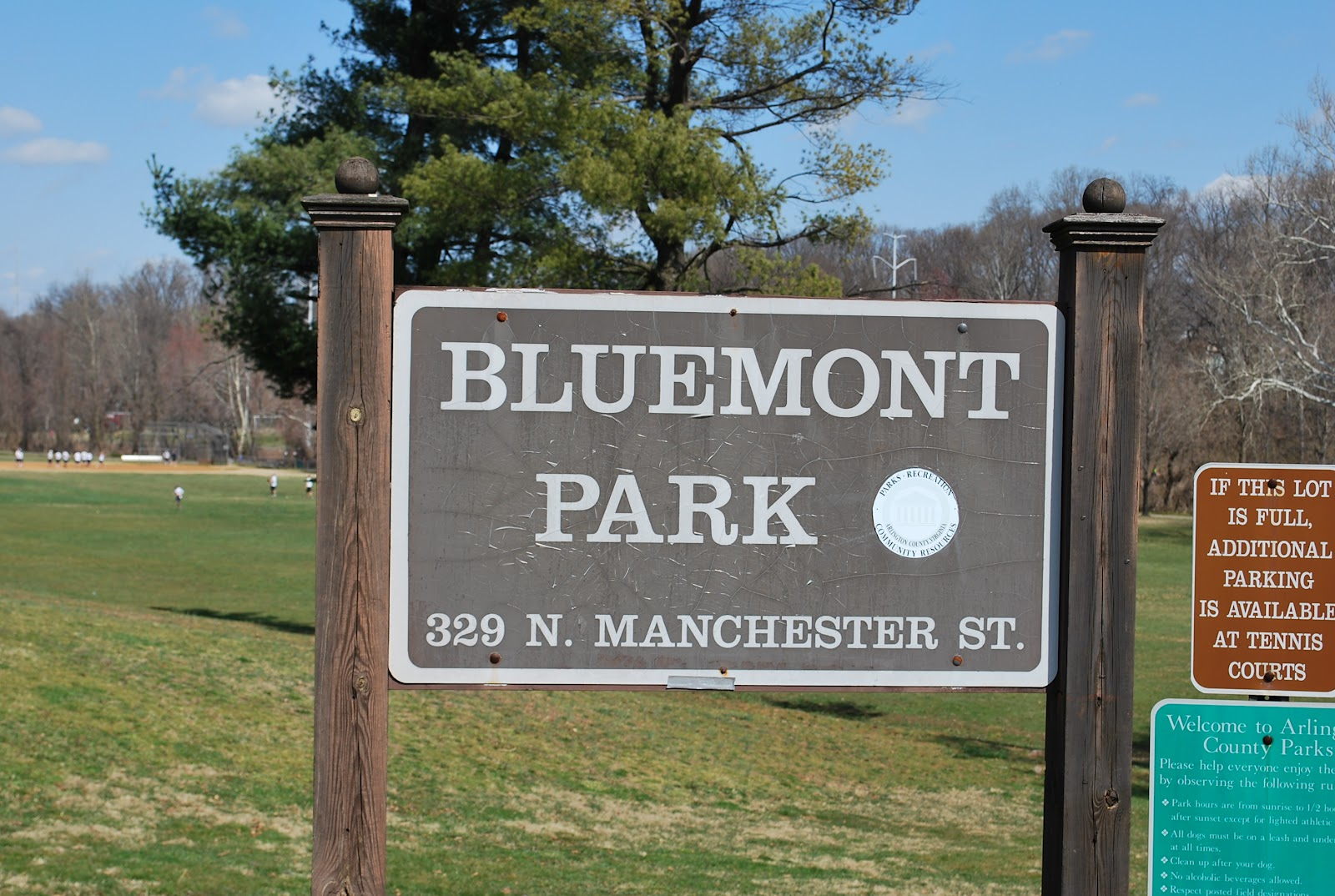 bluemont women Check out these birthday ecards from blue mountain birthday ecards funny birthday ecards birthday ecards for him birthday ecards for her.