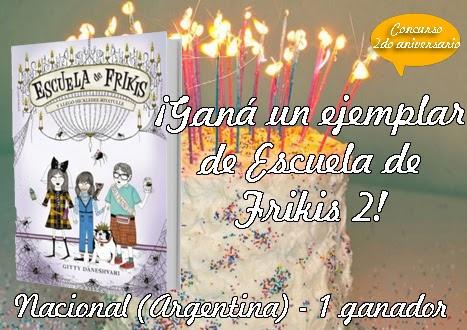 http://solodejatellevar-juvenil.blogspot.com.ar/2014/02/concurso-2do-aniversario-gana-un_5.html