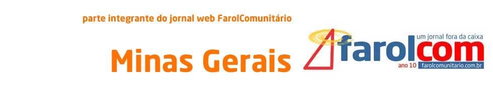 FarolCom | BlogMinas