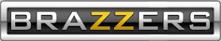 FastOCR Kullan�m� - Brazzers Acc Bulma - Proxy Ve Combo Toplama - Videolu Ayr�nt�l�