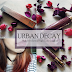 Revolution High Color Lipgloss @ URBAN DECAY