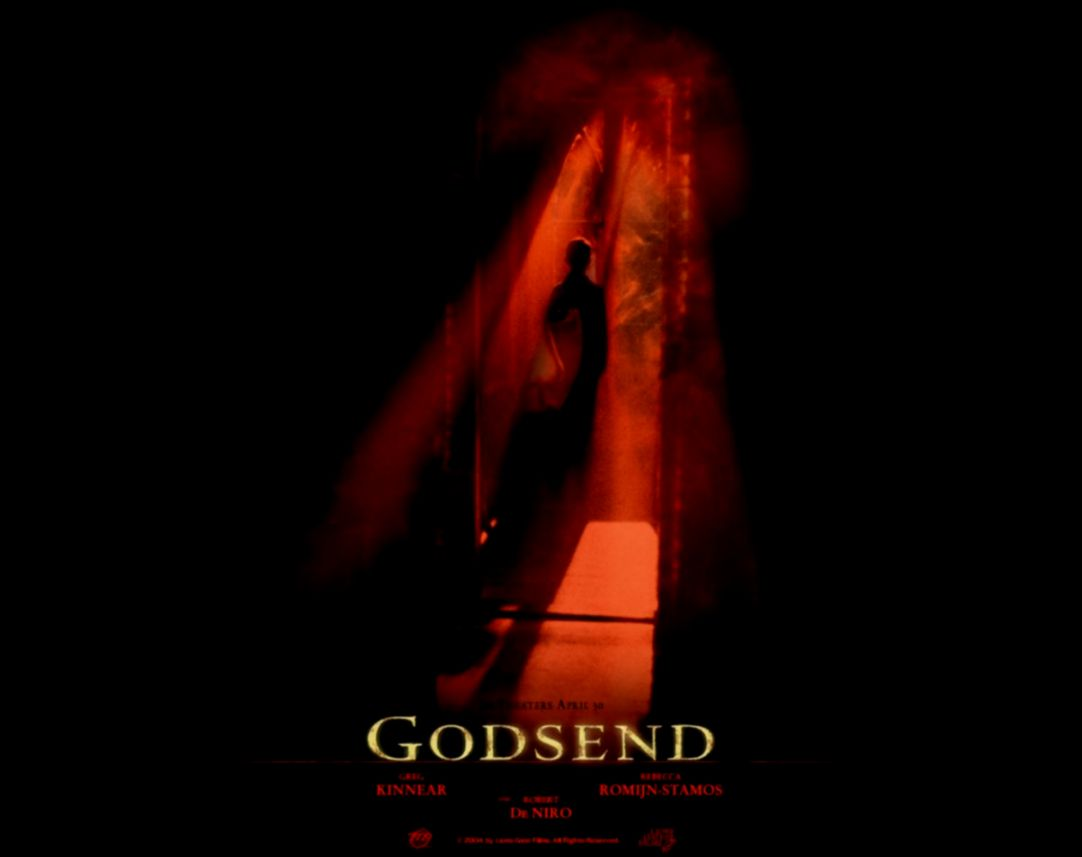 Godsend Wallpapers  View Wallpapers