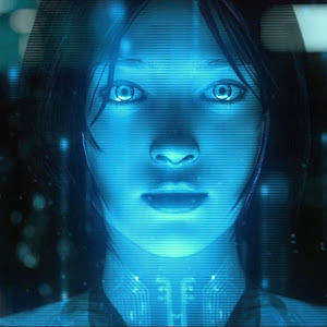 Cortana Digital Voice Assistant for Windows Phone 8.1