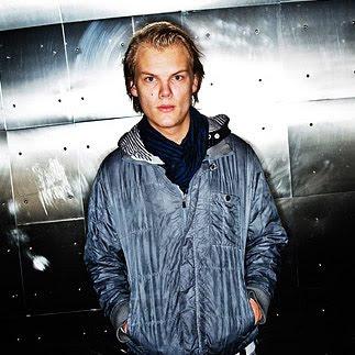 Tim Berg - Seek Bromance