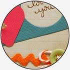 http://pattie-g.blogspot.com/2013/11/10-minute-craft-dash-love-you.html