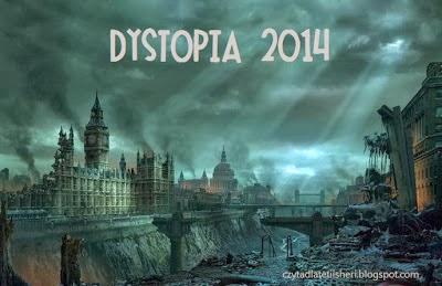 http://czytadlatetiisheri.blogspot.com/2013/12/dystopia-2014-zapisy.html