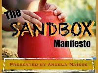 The Sandbox Manifesto