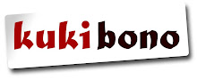 Kukibono