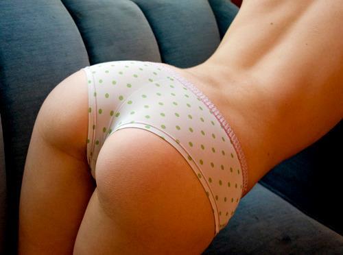 boobs growing video