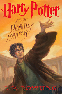 https://www.goodreads.com/book/show/136251.Harry_Potter_and_the_Deathly_Hallows?from_search=true&search_version=service