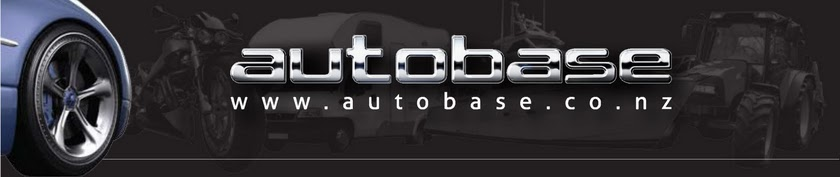 AutoBase