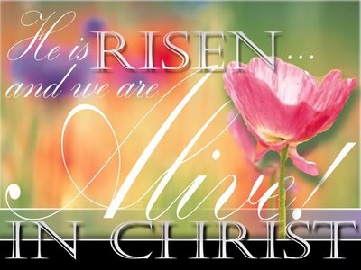 christian happy easter - photo #35