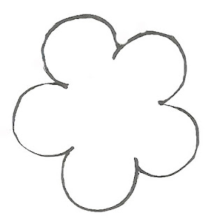 Molde Flor de Garrafa Pet