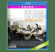 En Primera Plana (2015) Full HD BRRip 1080p Audio Dual Latino/Ingles 5.1