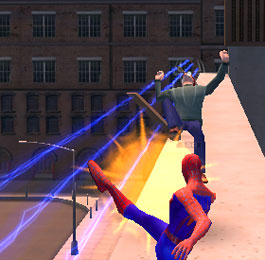 Spiderman 2 Games Free Download