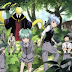 Assassination Classroom ganha vídeo promocional