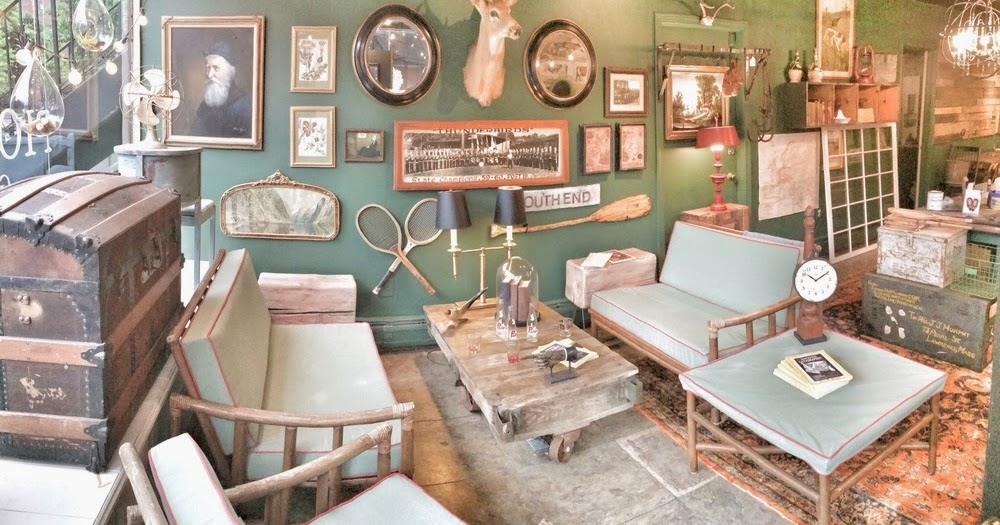 Maison decor pioneer goods co shop preview this weekend for Home decor maisons laffitte