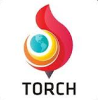 Download Torch Browser 36.0.0.8253 Latest Version