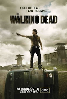 362378 802x495 Download The Walking Dead 4×10 S04E10 Dublado AVI e RMVB