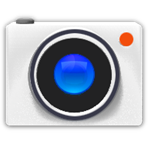 Holo Camera PLUS APK v2.7.5.3 Download