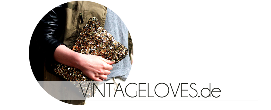 vintageloves